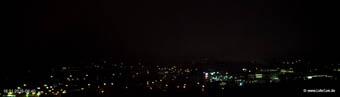 lohr-webcam-18-01-2016-06:40