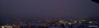 lohr-webcam-18-01-2016-07:40