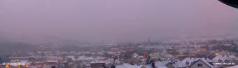 lohr-webcam-18-01-2016-08:00