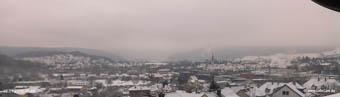 lohr-webcam-18-01-2016-10:40