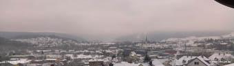 lohr-webcam-18-01-2016-10:50