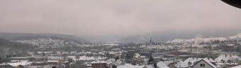 lohr-webcam-18-01-2016-11:10