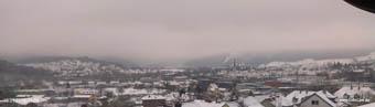 lohr-webcam-18-01-2016-13:00