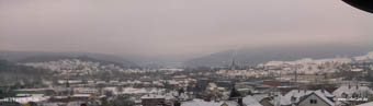 lohr-webcam-18-01-2016-15:30