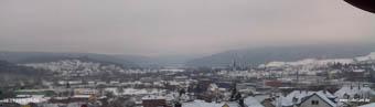 lohr-webcam-18-01-2016-15:50