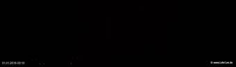 lohr-webcam-01-01-2016-00:10