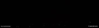lohr-webcam-01-01-2016-00:40