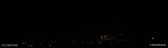 lohr-webcam-01-01-2016-03:20