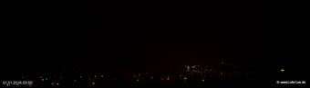 lohr-webcam-01-01-2016-03:50