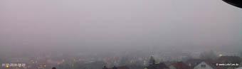 lohr-webcam-01-01-2016-08:20