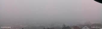 lohr-webcam-01-01-2016-08:40