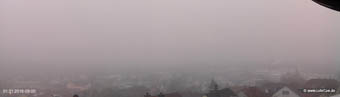 lohr-webcam-01-01-2016-09:00