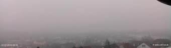 lohr-webcam-01-01-2016-09:10
