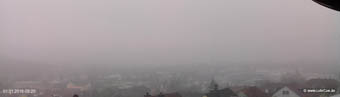 lohr-webcam-01-01-2016-09:20