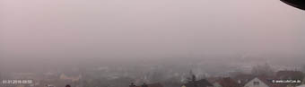 lohr-webcam-01-01-2016-09:50