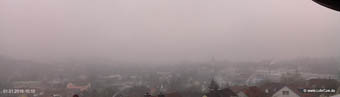 lohr-webcam-01-01-2016-10:10