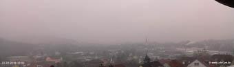 lohr-webcam-01-01-2016-10:30