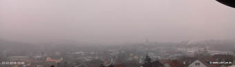 lohr-webcam-01-01-2016-12:40