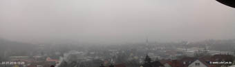 lohr-webcam-01-01-2016-13:20