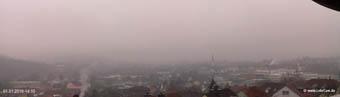 lohr-webcam-01-01-2016-14:10