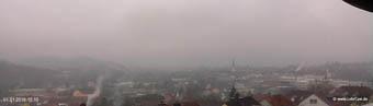 lohr-webcam-01-01-2016-15:10