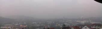 lohr-webcam-01-01-2016-15:30