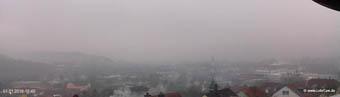 lohr-webcam-01-01-2016-15:40