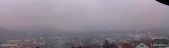 lohr-webcam-01-01-2016-16:10