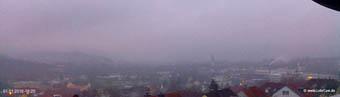 lohr-webcam-01-01-2016-16:20