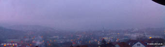 lohr-webcam-01-01-2016-16:30
