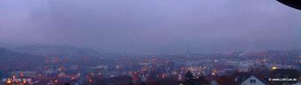 lohr-webcam-01-01-2016-16:40