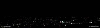 lohr-webcam-01-01-2016-23:40