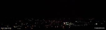 lohr-webcam-20-01-2016-03:50