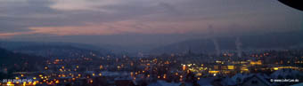 lohr-webcam-20-01-2016-07:40