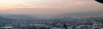 lohr-webcam-20-01-2016-08:20