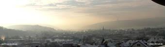 lohr-webcam-20-01-2016-09:40