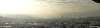 lohr-webcam-20-01-2016-09:50