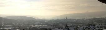 lohr-webcam-20-01-2016-10:20