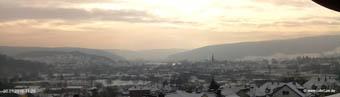 lohr-webcam-20-01-2016-11:20