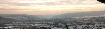 lohr-webcam-20-01-2016-11:40