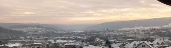 lohr-webcam-20-01-2016-12:10