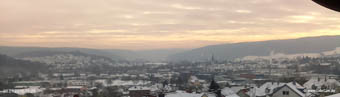 lohr-webcam-20-01-2016-12:20