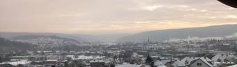 lohr-webcam-20-01-2016-12:50