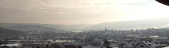 lohr-webcam-20-01-2016-13:30