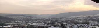 lohr-webcam-20-01-2016-14:40