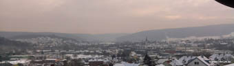 lohr-webcam-20-01-2016-15:40