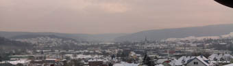 lohr-webcam-20-01-2016-16:00