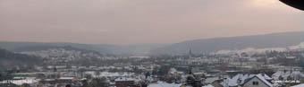 lohr-webcam-20-01-2016-16:20