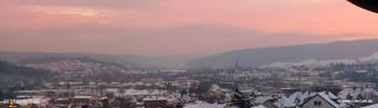 lohr-webcam-20-01-2016-17:00