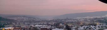lohr-webcam-20-01-2016-17:10